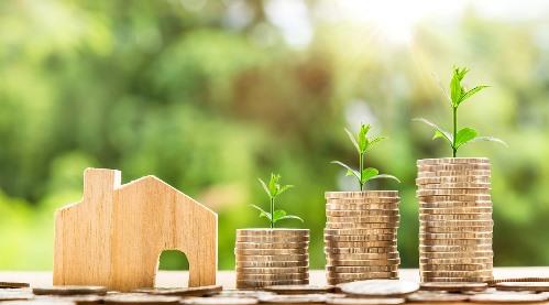 Застраховать недвижимость