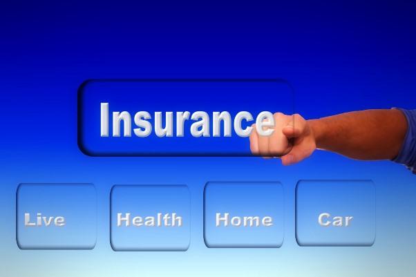 добровольное страхование жизни