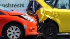 Страхование автомобилей в Тайване