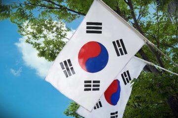 Страхование в Южной Корее