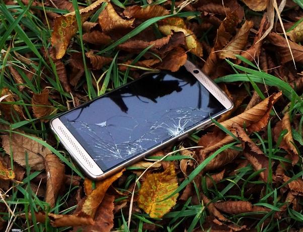 Страхование телефонов в РК