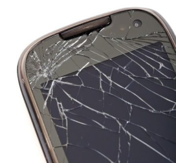 Страхование телефонов в Республике Казахстан