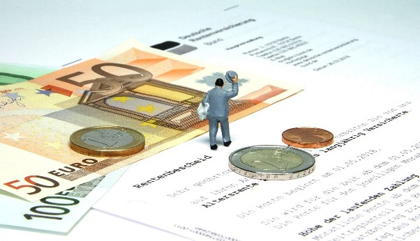 Страхование в Казахстане
