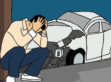 Автостраховка ОГПО