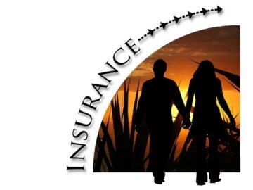Страхование жизни