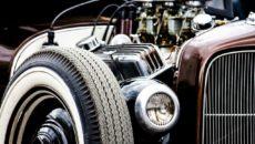 страховка авто в актау